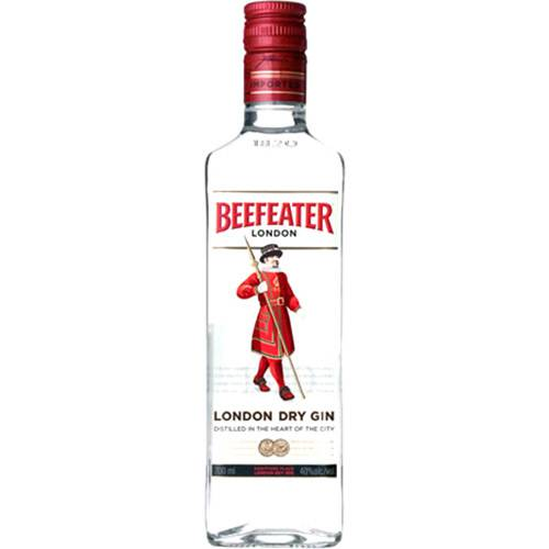 Gin Beefeater Dry 750ml