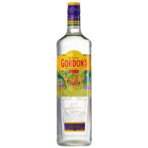 Gin Gordons 750 Ml