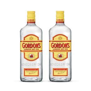 Gin Gordons 2 / 750ml