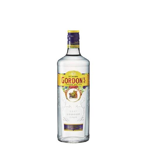 Gin Gordons - 750Ml