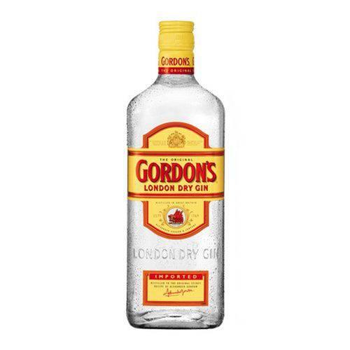 Gin Gordons London 750ml Special