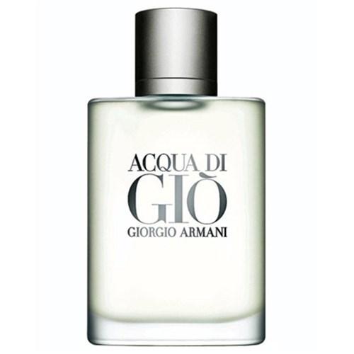 Giorgio Armani Acqua Di Giò Eau de Toilette Masculino-100Ml