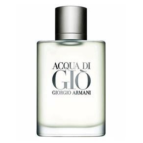 Giorgio Armani Acqua Di Gio Eau de Toilette Masculino - 50ml - 50ml