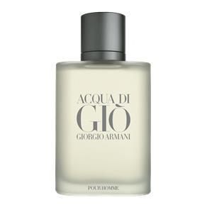 Giorgio Armani Acqua Di Gio Eau de Toilette Perfume Masculino - 100ml - 100ml