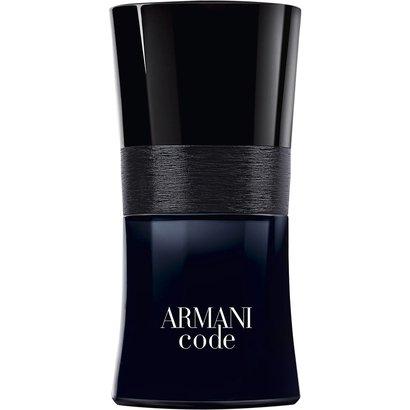 Giorgio Armani Perfume Masculino Armani Code Homme EDT 30ml