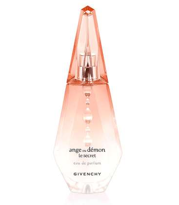 Givenchy Ange ou Demon Le Secret Eau de Parfum Perfume Feminino 100ml