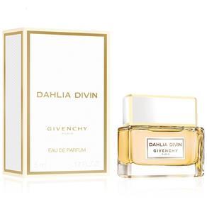 Givenchy Dahlia Divin Eau de Parfum 50ml Feminino