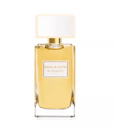 Givenchy Dahlia Divin Eau de Parfum Perfume Feminino 30ml