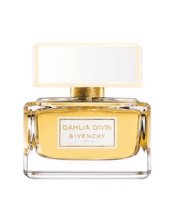 Givenchy Dahlia Divin Eau de Parfum Perfume Feminino 50ml