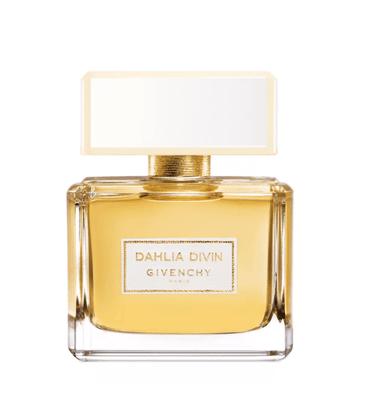 Givenchy Dahlia Divin Eau de Parfum Perfume Feminino 75ml