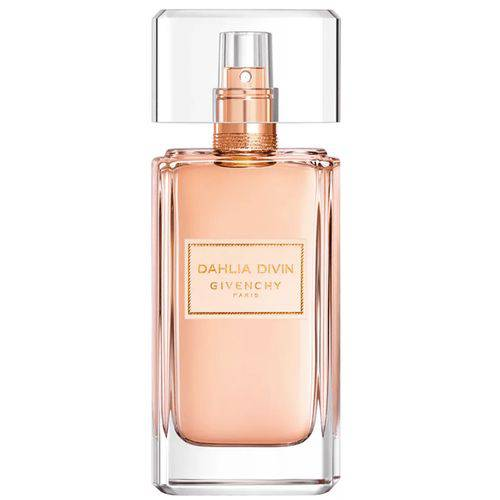 Givenchy Dahlia Divin Eau de Toilette Perfume Feminino