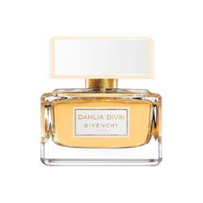 Givenchy Dahlia Divin Edp - 50ml