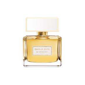 Givenchy Perfume Feminino Dahlia Divin Eau de Parfum 50ml