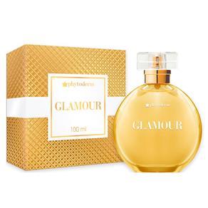 Glamour Phytoderm Perfume Feminino Deo Colônia - 100ml