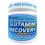 Glutamina Powder - 300 Gr - Performance Nutrition