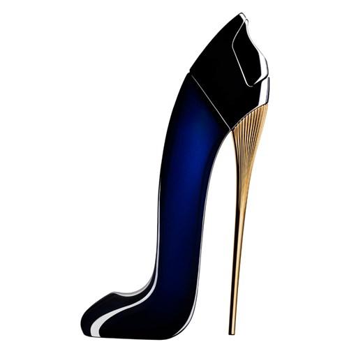 Good Girl Carolina Herrera - Perfume Feminino - Eau de Parfum 30Ml