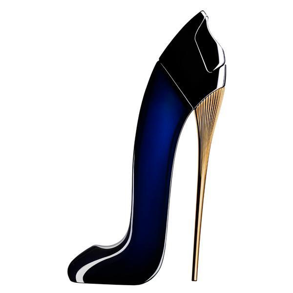 Good Girl Carolina Herrera - Perfume Feminino - Eau de Parfum