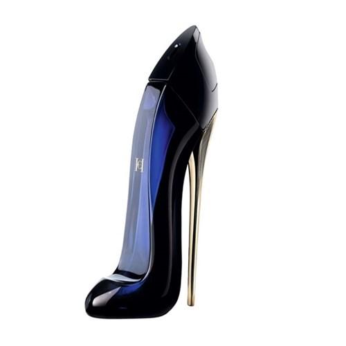 Good Girl Eau de Parfum - 80 Ml