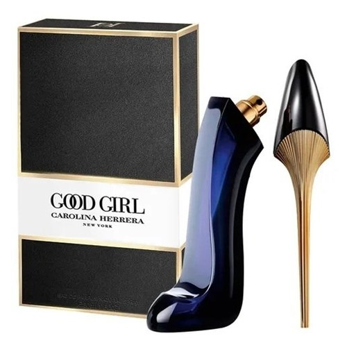 Good Girl Eau de Parfum Feminino (80 Ml)