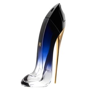 Good Girl Légère Carolina Herrera Perfume Feminino - Eau de Parfum 30ml