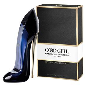 Good Girl - Perfume Feminino - Eau de Parfum - 80ml