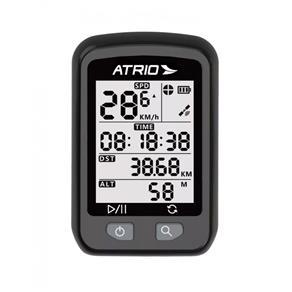 GPS para Ciclismo Atrio Bi091