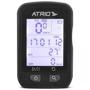 GPS para Ciclismo BI091 Atrio