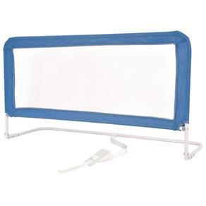 Grade para Cama Box Zucki Azul