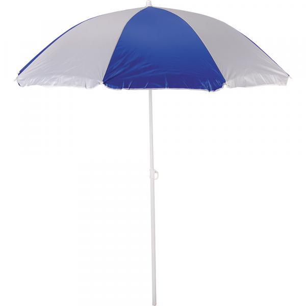 Guarda-sol 180cm Mor Azul