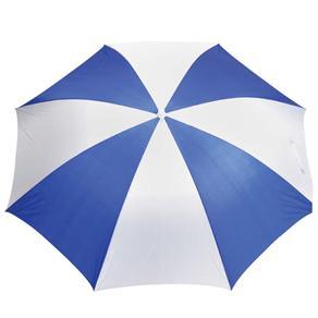 Guarda-Sol Mor 3717 180cm - Azul