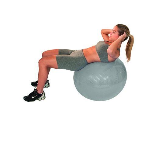 Gym Ball (55cm)- Acte