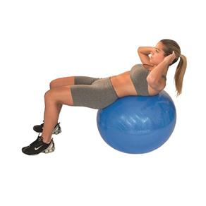 Gym Ball 65 Cm - Acte Sports