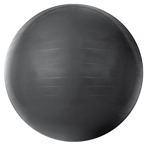 Gym Ball 75cm Acte Sports T9-75