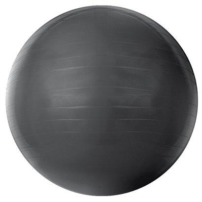 Gym Ball 75Cm Acte Sports