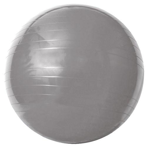 Gym Ball 75cm - ACTE
