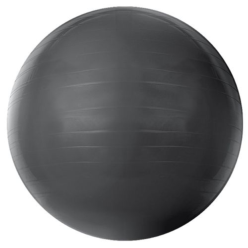 Gym Ball 75Cm T9-75 Acte Sports
