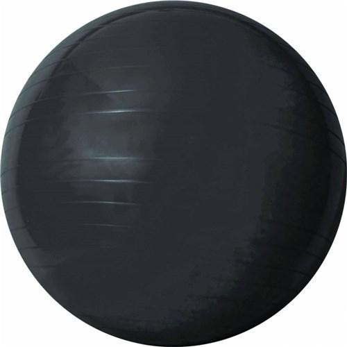 Gym Ball 85cm - ACTE