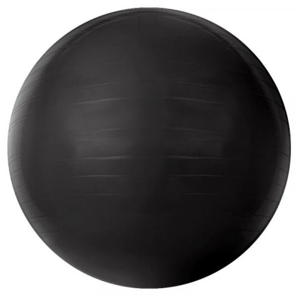 Gym Ball Acte Sports 85cm Preta