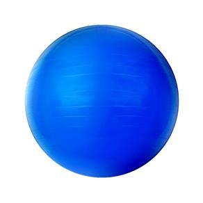 Gym Ball com Bomba de Ar 65cm Azul T9 - Acte