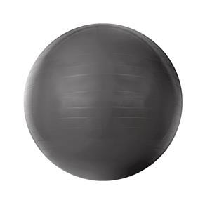 Gym Ball com Bomba de Ar 75cm Cinza T9-75 - Acte