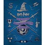 Harry Potter- o Livro dos Artefatos Magicos