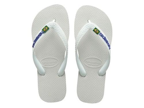 Havaianas Brasil Logo