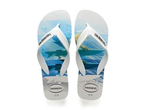 Tudo sobre 'Havaianas Surf 37/38'