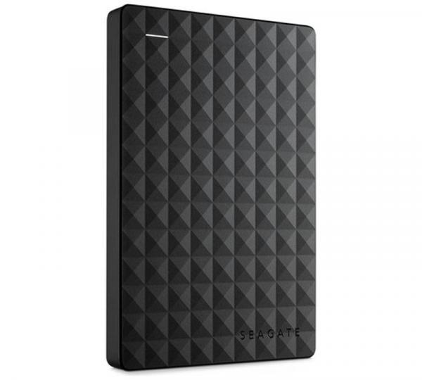 Hd Externo Seagate 4tb 4000gb Expansion Usb 3.0