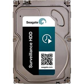 "HD Notebook Seagate 1TB SATA3 5400RPM 2,5"" ST1000LM048"