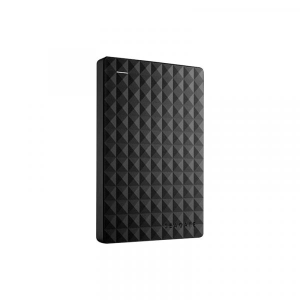 HD Externo Expansion 1TB 1000400 - Seagate
