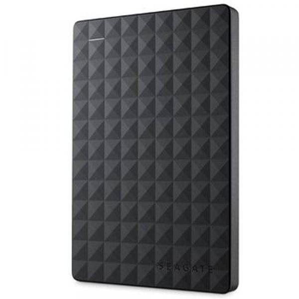 "HD Externo Seagate Expansion 4.0TB 2.5"" USB 3.0"