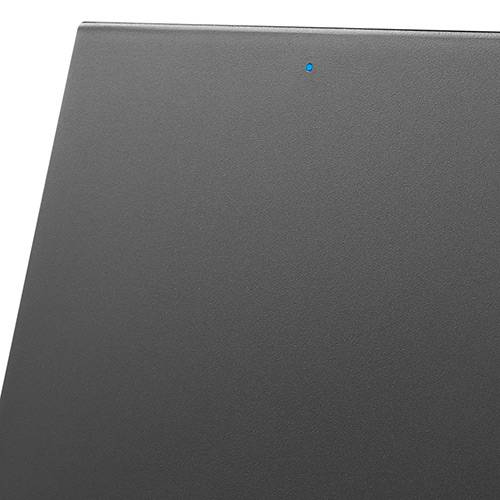 Tudo sobre 'HD Externo Seagate 3TB STBV3000100 Expansion USB 3.0 Preto'