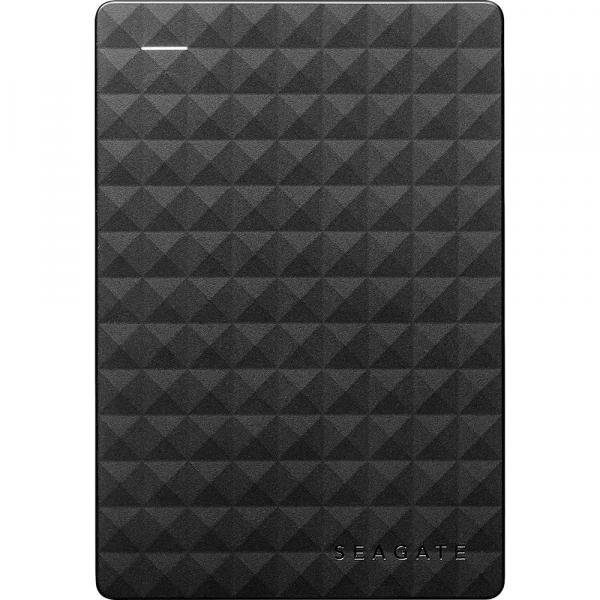 HD Externo 2Tb Expansion Seagate