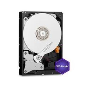 Hd Interno Westen Digital 3 TB Armazenamento para Vigilancia WD30PURX